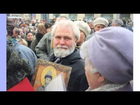 Монархия спасет Россию Hqdefault