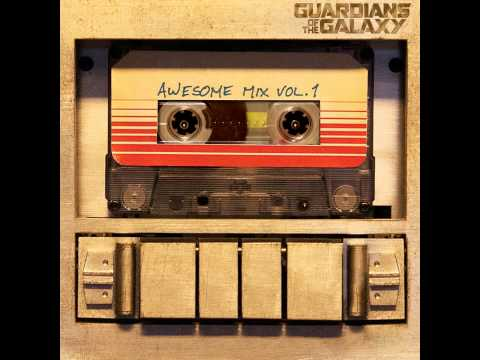 GUARDIANS OF THE GALAXY (2014) 0