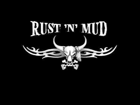 Rust 'n' Mud - Devil's eyes. Και η Βιογραφία τους   Hqdefault