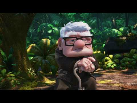 ```Up movie``` - Page 2 0