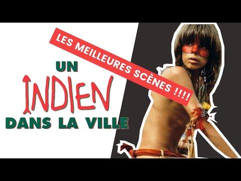 le film du 7 decembre de ptit loulou trouvé par ajonc Hqdefault