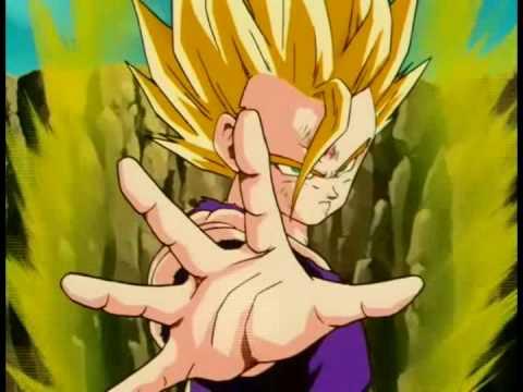 Mystic Gohan plus fort que Goku SSJ3 ? - Page 5 Hqdefault