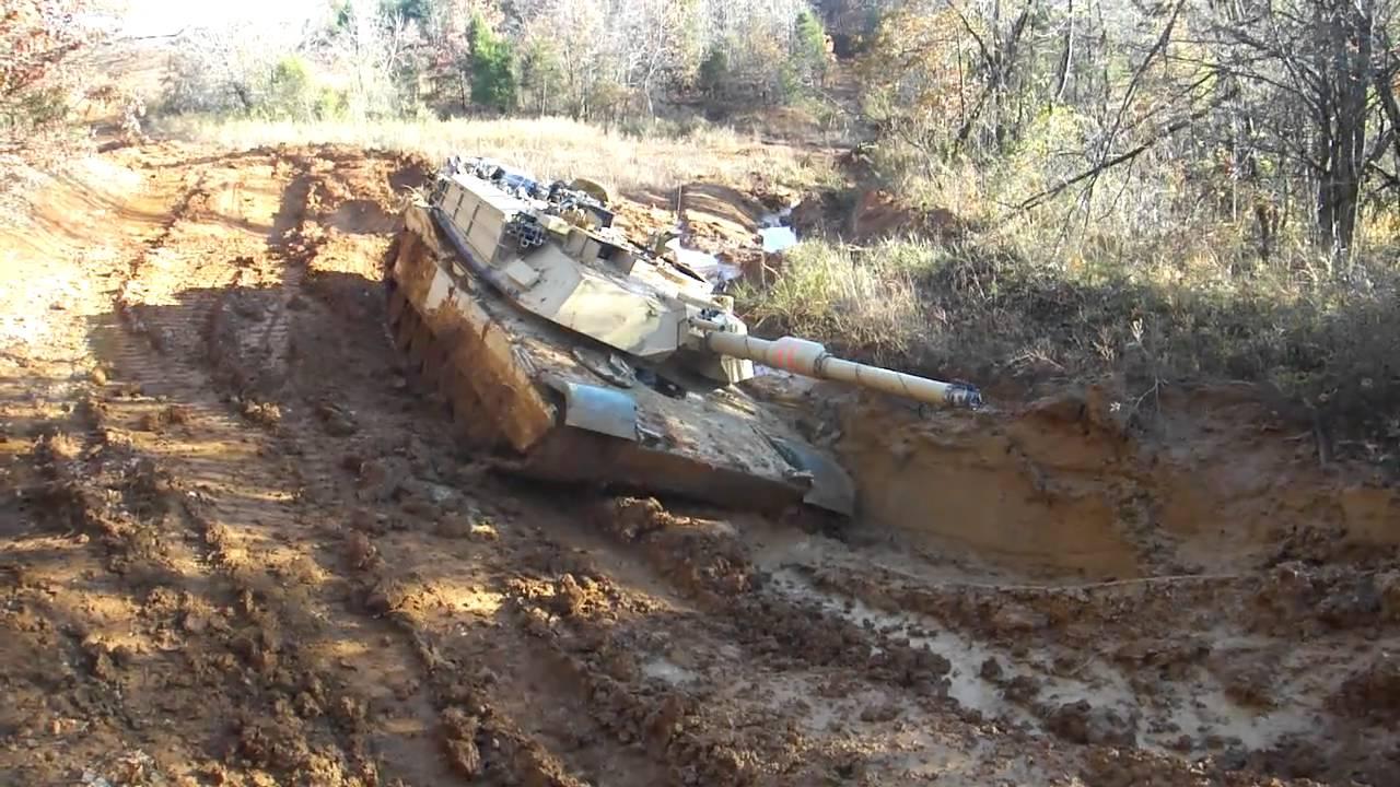 2015 - الجزائر تستلم حزمة ثالثة  من  [ دبابات T-90  ]   - صفحة 3 Maxresdefault