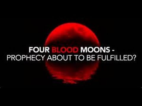 Quadruple Full Moon: Bible Prophecy? Optical Illusion? Alien UFOs? Reality Fail? Matrix Glitch? Hqdefault
