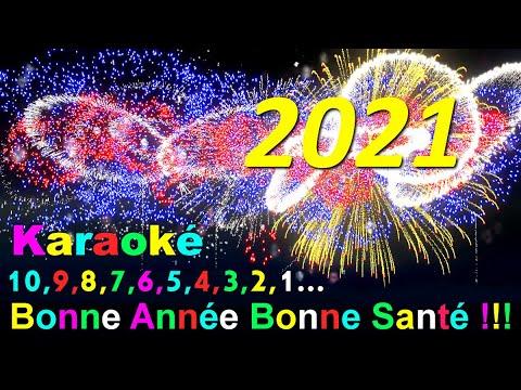 Voeux pour 2015 Hqdefault