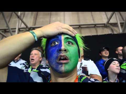 Fanovi i navijači - foto reakcije - Page 12 Hqdefault