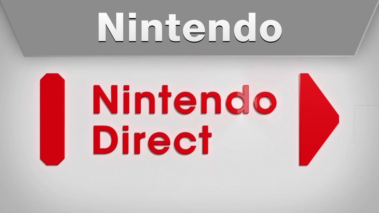 Wikipedia and eShop dropping hints on a possible Nintendo Direct in October Maxresdefault