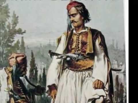 histori - Histori Shqiptare 0