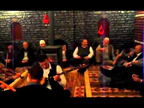 Djepat shqiptar dhe ritet tjera dhe foto historike - Faqe 14 Hqdefault