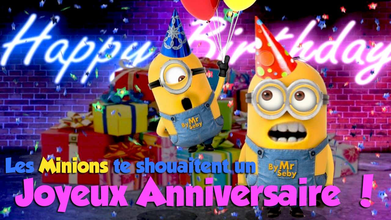 Joyeux anniversaire Didoucalin Maxresdefault