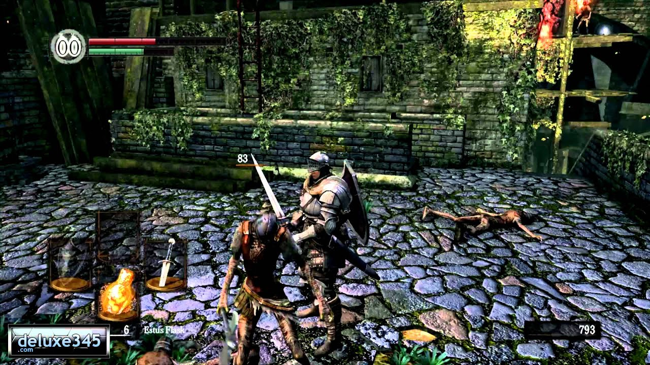 dark souls 3  Maxresdefault