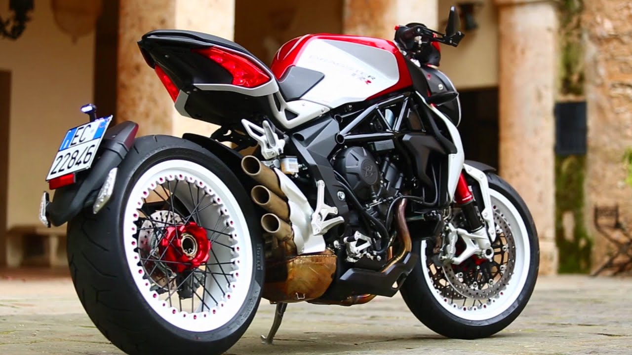 MV Agusta 800 Dragster  - Page 3 Maxresdefault