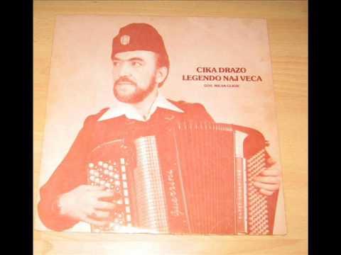 Milan Gligic-Cetnicke pesme Album 3552 Hqdefault
