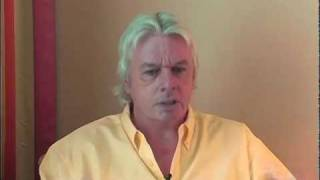 Sanctions On Iran - USA Is Waging War - David Icke Mqdefault
