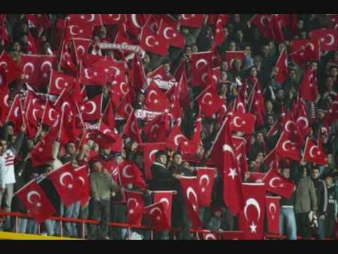 Šveice Vs Turcija 0