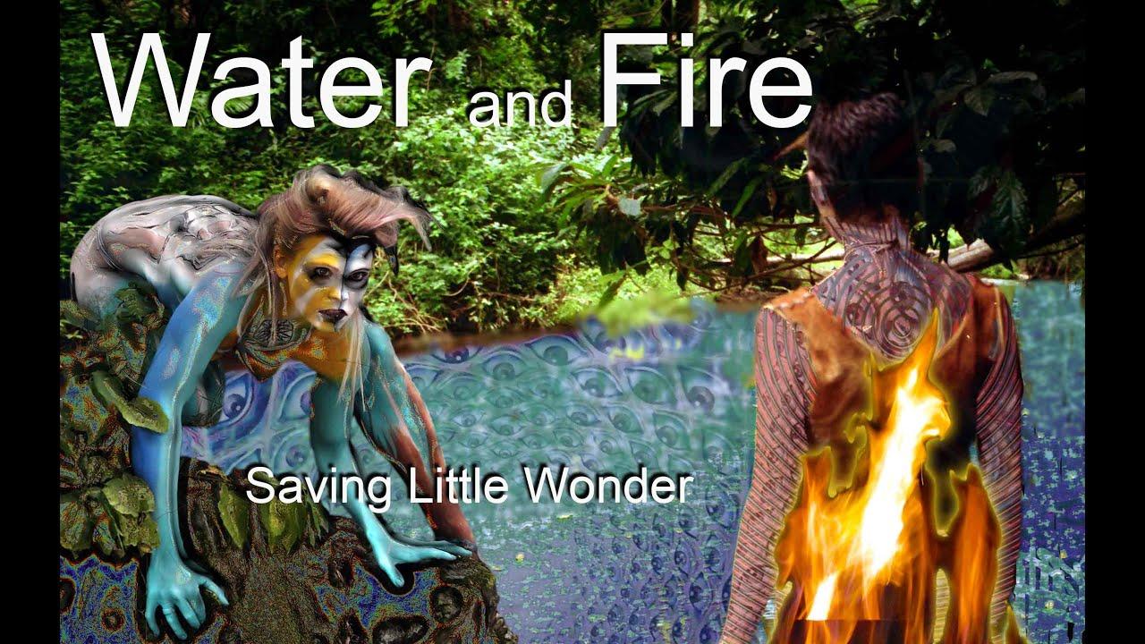 Forest Action:  Saving Little Wonder 3 Maxresdefault