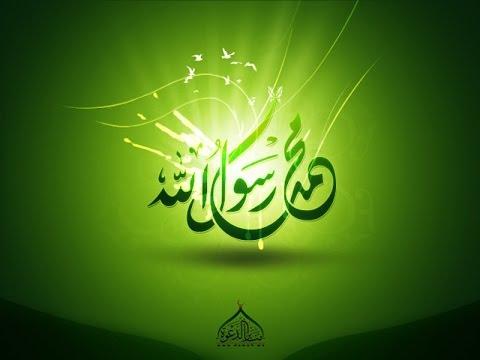 قصص رواها النبي صلى الله عليه وسلم (2) Hqdefault