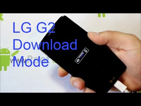 :فلاشـات:تفليش LG G2 Korea Version F320S, F320L, F320K - صفحة 2 Hqdefault