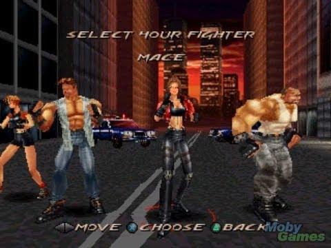 [nostalgia] recordando los juegos que marcaron nuestra infancia :') Hqdefault