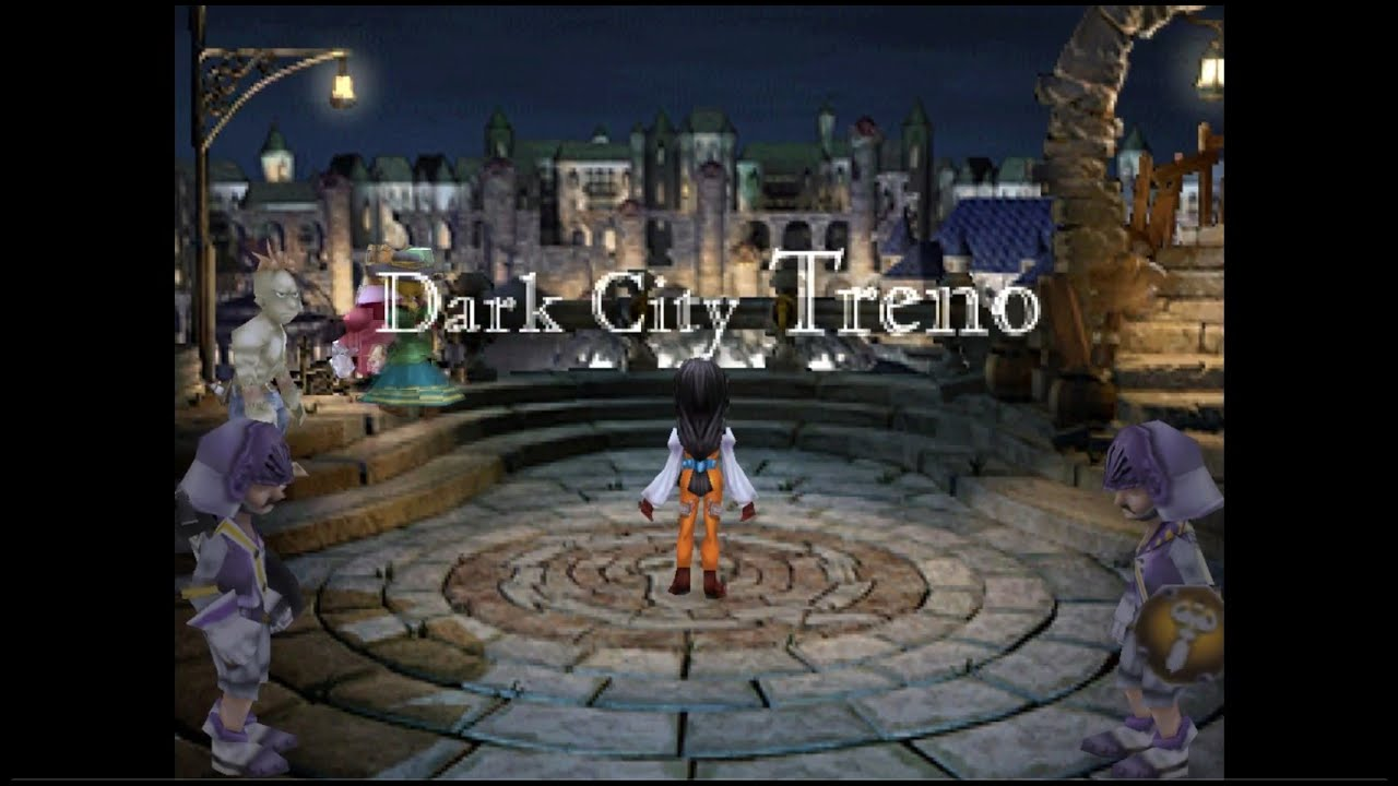 Terravisión IV - Reino de Lindblum, SimCity [Ganador: Aquarius Kingdom (Angel Gabriel)] - Página 20 Maxresdefault