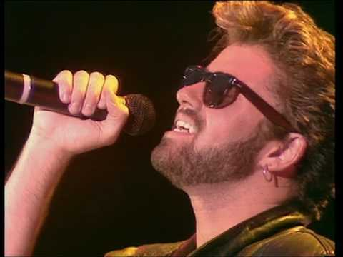 George Michael Hqdefault