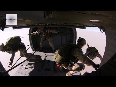 El Helicoptero Mil Mi-17 en México - Página 16 Hqdefault