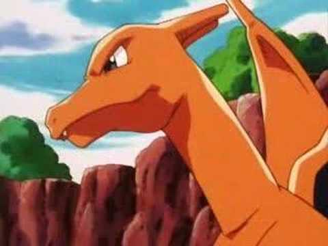 Antrenamente Pokemon 0