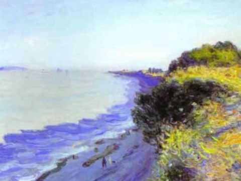 Alfred Sisley  - Page 4 Hqdefault