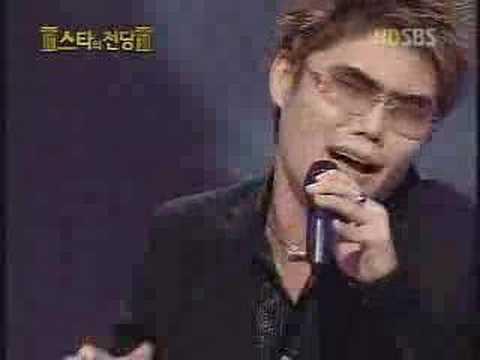 [03.04.10][Trans] Top 10 Kpop Song Hay Nhất Mọi Thời Đại 0