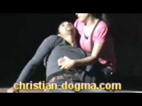 اغتيال حلم سندريلا ماسبيروا فيفيان مجدى فى ماسبيروا 9أكتوبر 2011 Hqdefault