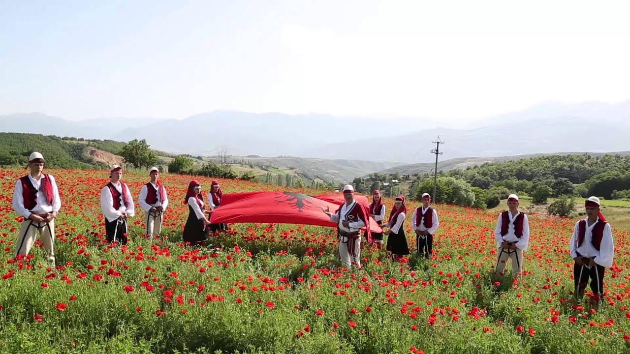 Djepat shqiptar dhe ritet tjera dhe foto historike - Faqe 16 Maxresdefault
