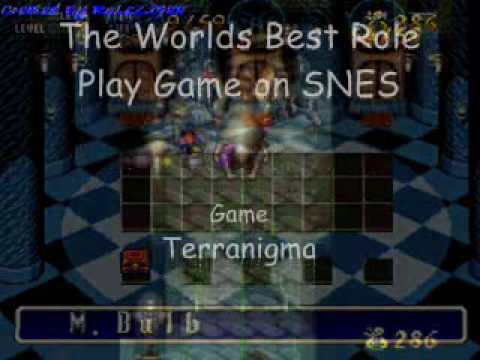 Juego muy parecido a Dragon Age Origins: Terranigma Hqdefault