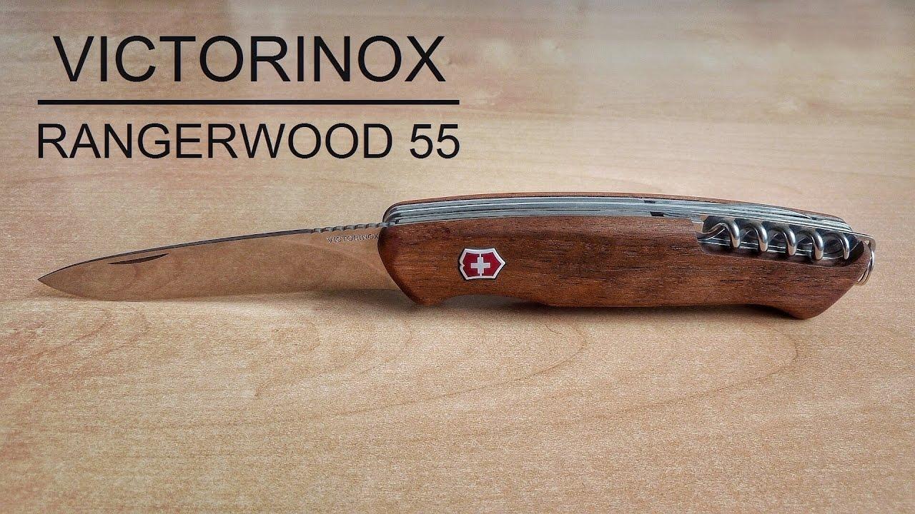Victorinox RangerWood Maxresdefault