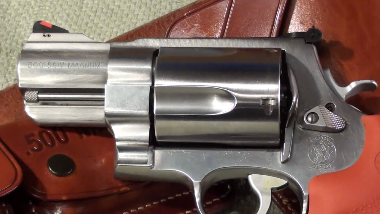 smith & wesson 500 magnum - Page 6 Maxresdefault