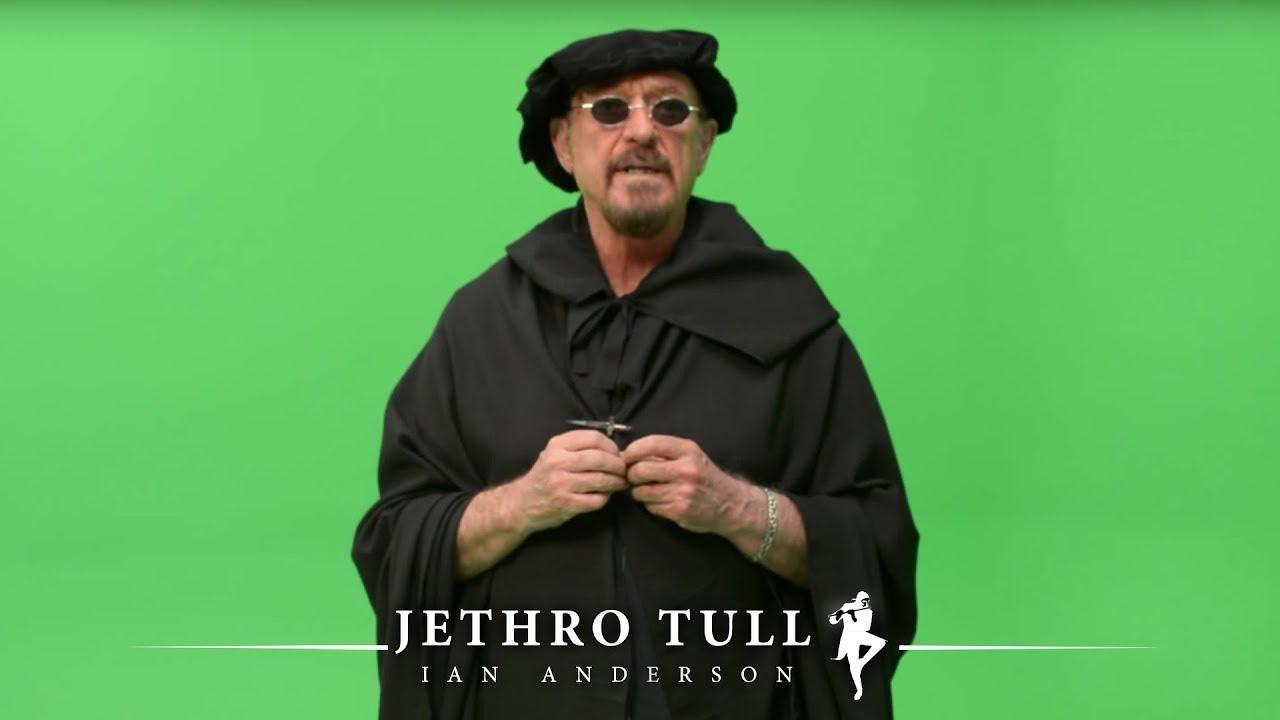 JETHRO TULL(TODA LA PUTA SEMANA) - Página 3 Maxresdefault