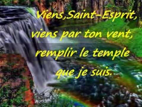 """15/"""" Viens, Esprit Saint """" Hqdefault"""