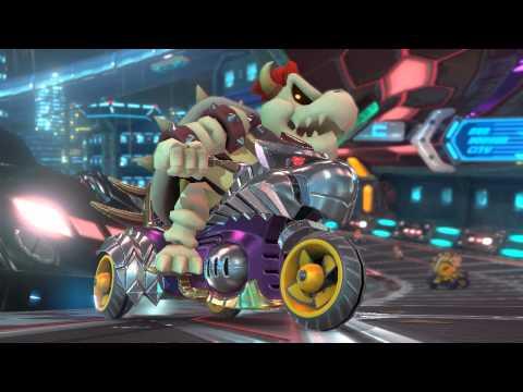 A Look at DLC: Mario Kart 8 (packs 1 & 2) Hqdefault