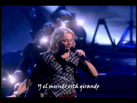 Gira >> MDNA Tour 2012 - Página 2 0
