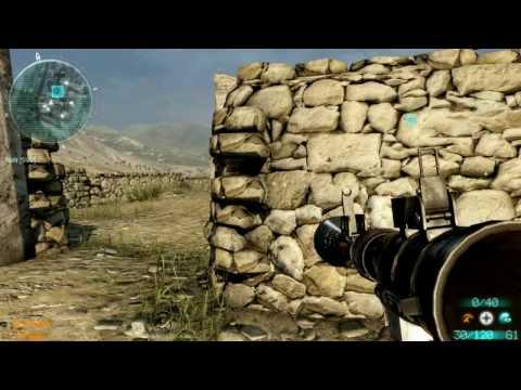 Medal Of Honor 2010 [Hızlı Ve Tek Link] [ DEMO ] 0