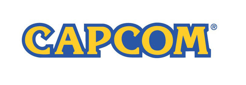 Staff Viewpoint: Is Capcom turning into a bad videogame company ? Capcom