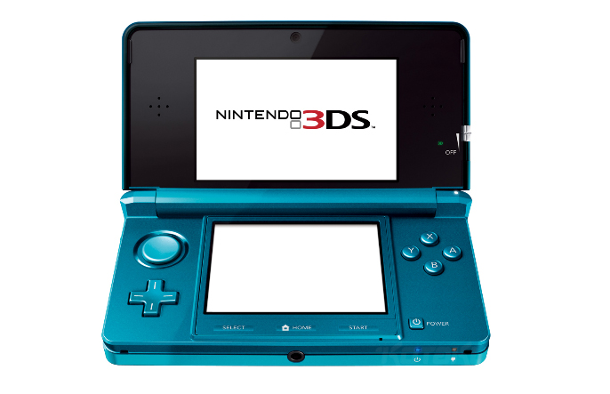 News: 3DS Sales Reach 4.5 Million In The U.S.! Untitled-1_05