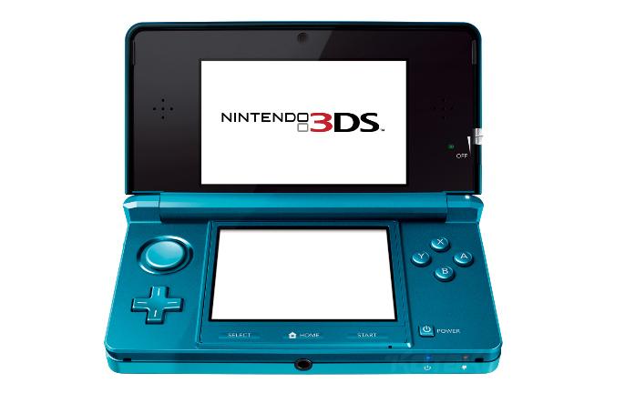 Latest Nintendo News Untitled-1_05