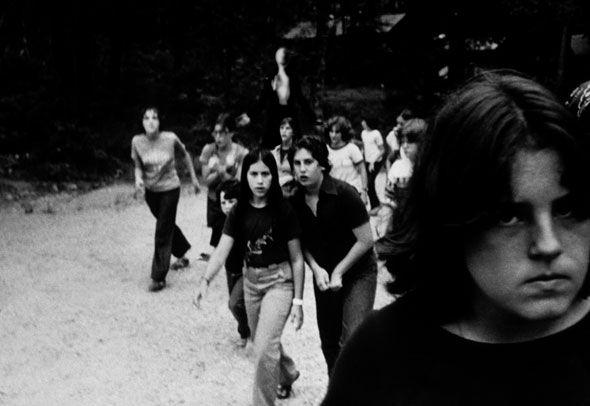 Les creepypastas Slenderman-1-708110