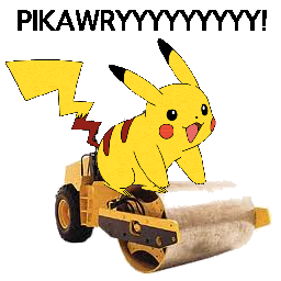 CBOX REPLACEMENT. - Page 3 Pikawryyyyyyy_