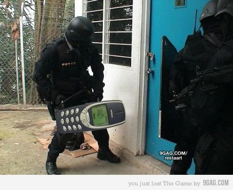 Ao pessoal do Mundo Jobs - Como você imagina o iPhone 5? 5a5