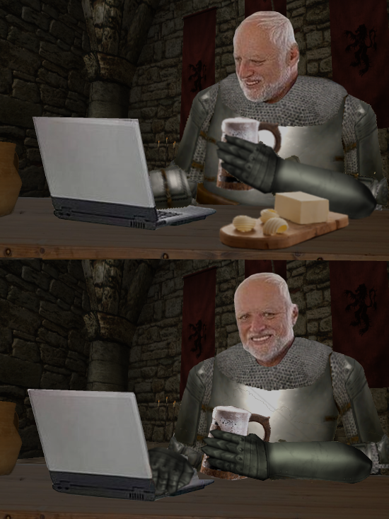 Cuando Sale Mount &  Blade Bannelord? 39b