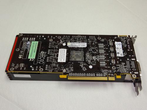 AMD HD68xx - 'Barts' - Tópico Oficial! [lançamento: 22/10/2010] 1287181212_x0Fpap