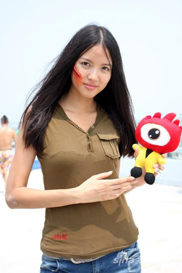 Zi Lin Zhang- MISS WORLD 2007 OFFICIAL THREAD (China) - Page 8 U3349P28T3D3036033F346DT20100801005528