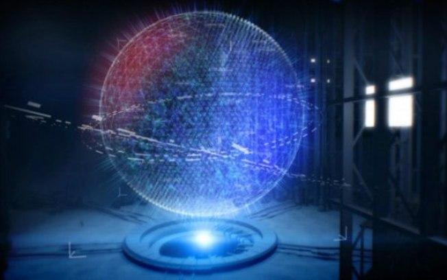 Cientistas planejam fazer um mapa 3D do universo 3m7u3u4nqx4c7c8yyteoiakv0