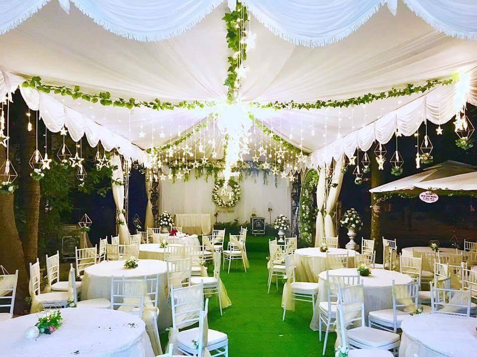 Cho thuê rạp cưới tại Hồ Chí Minh Thue-rap-cuoi-tphcm-cao-cap